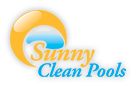 Sunny Clean Pools